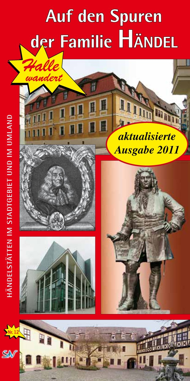 ISBN 978-3-938642-36-8