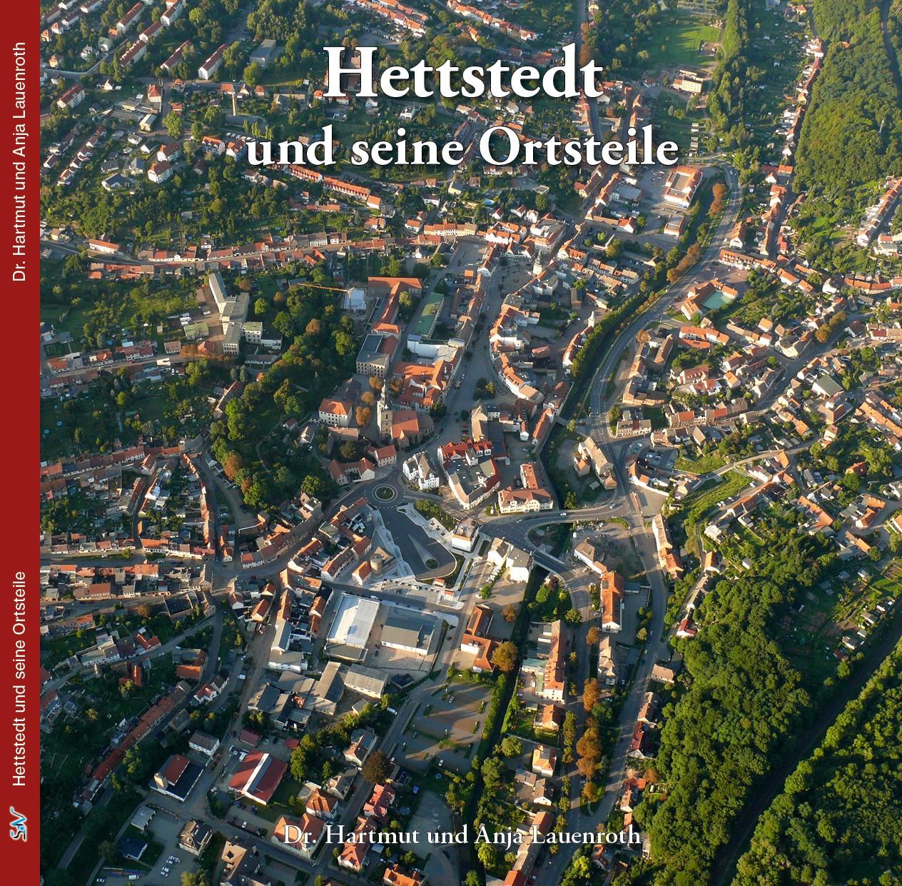 ISBN 978-3-938642-68-9