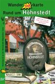 ISBN 978-3-938642-27-6