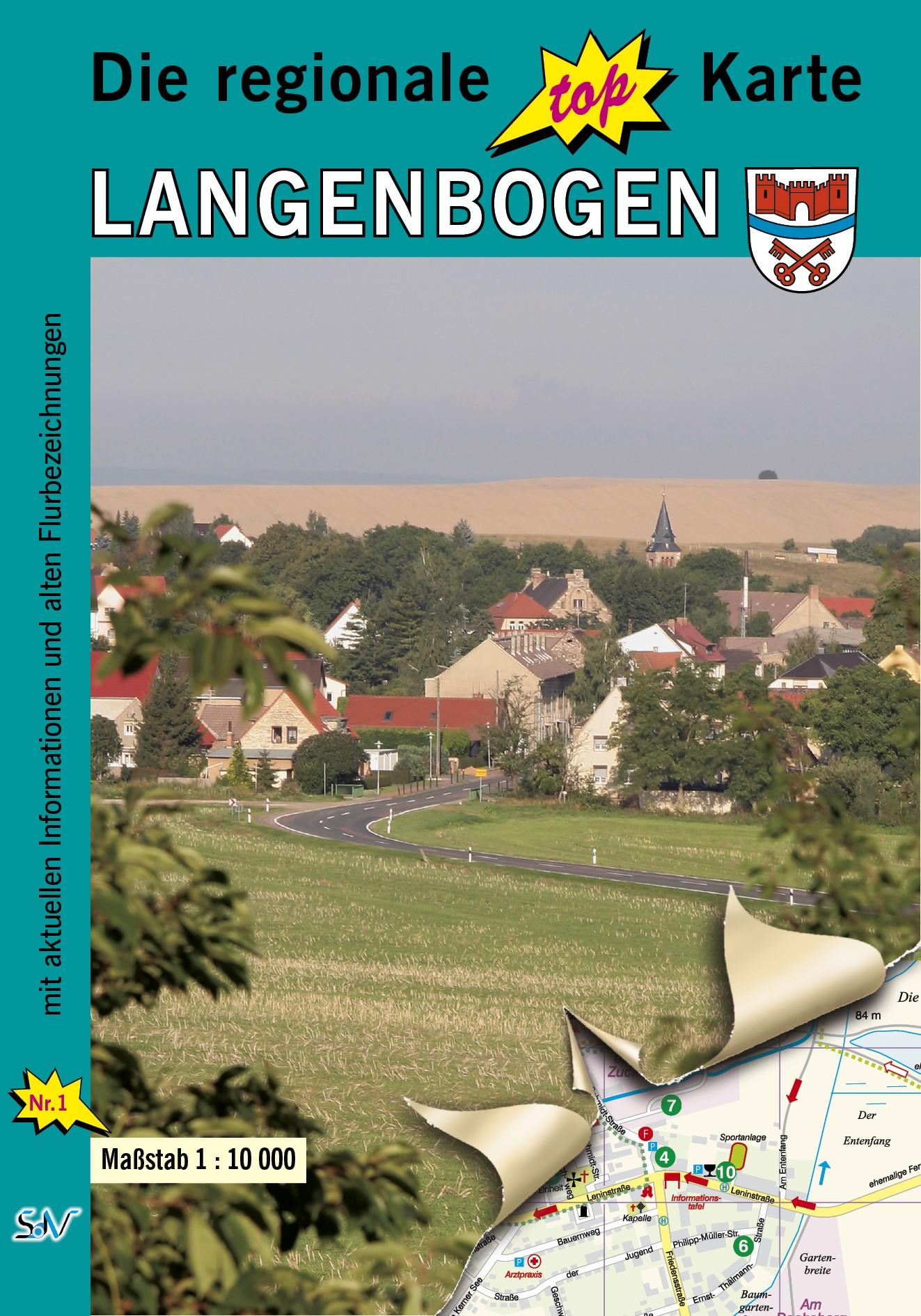 ISBN 3-938642-06-8