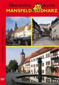 ISBN 978-3-938642-26-9