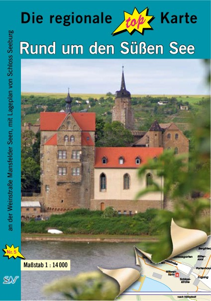 ISBN 978-3-938642-31-3