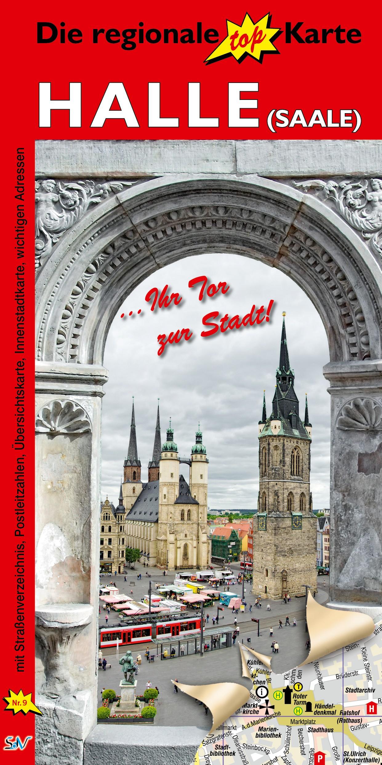 ISBN 978-938642-62-7